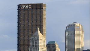 upmc reduces hospital readmissions