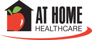 At Home Healthcare