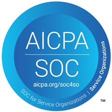 aicpa soc 2 compliance certification